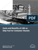 LNG as fuel for container ships.pdf