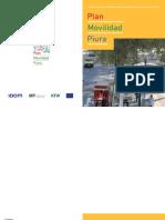 Plan de movilidad Piura.pdf