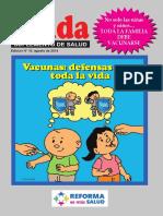 10-Vida-Vacunas.pdf