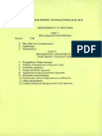the_electronic_transactions_act_2015