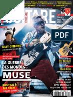 Guitare_Xtreme_2018_11_12_fr.downmagaz.com.pdf