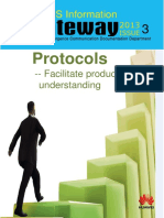 IMS Information Gateway_Issue 03 in 2013 (Protocols User Manual)
