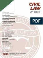 BOC Civil Law Reviewer.pdf