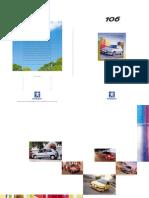 FP_Docs106phase2