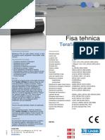 Fisa tehnica Teraflex 15R Maxi.pdf
