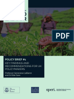 Policy-Brief-1-The-Global-Business-of-Forced-Labour-1