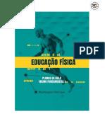 08 - 100 PLANOS DE AULA FUNDAMENTAL II.docx
