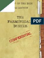 ZEDS_Farmingdale_Dossier_v0-8(Web)