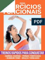 Guia Exercícios Funcionais - Ed.pdf