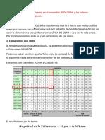 EJEMPLO TOLERANCIA AJUSTES - IRAM 5001.pdf