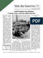 Noticias 61
