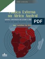 Politica_Externa_na_Africa_Austral_guerr.pdf
