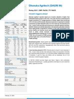 Dhanuka-Agritech_20022020