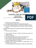 32345681-Guiao-Leandro-Rei-Da-Heliria.doc