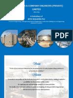 MTD Walkers Profile - 201505211