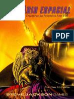 GURPS 3E - Bestiário Espacial.pdf