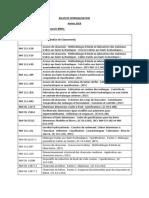 Bilan-Normalisation-2019.pdf