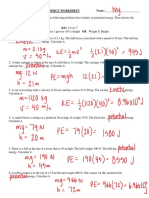 calculating-ke-and-pe-key.pdf