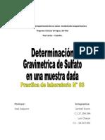 Informe Practica 3 Quimica Analitica.docx