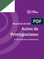 PROTAGONISMO 6 ANO_COMPLETO