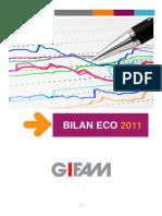 BILAN_ECO_GIFAM_2011