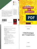 electrotechnique thodore wildi pdf