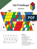 hexaflexagoncubetoprint1.pdf