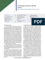 schwartz-principiile_chirurgiei_pdf