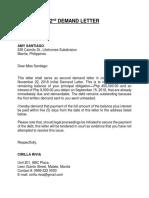 ANNEX-D-2nd-Demand-Letter