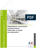 57224-bibliotheques-universitaires-learning-centres-guide-pour-un-projet-de-construction.pdf