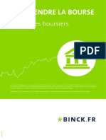 328714666-Fonctionnement-de-La-Bourse.pdf