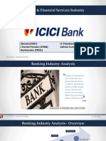 ICICI OPS STRATEGY