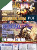 Dragão Brasil 141