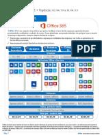 Detalhes_Office_365
