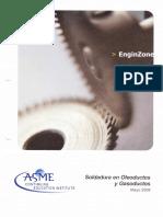 CursoAPI-1104.pdf