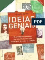432034545-Ideias-geniais-os-principais-teoremas-teorias-leis-e-principios-cientificos-de-todos-os-tempos-PDFDrive-com-pdf.pdf