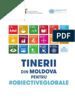 Caiet #ObiectiveGlobale