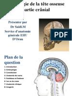 1-Ostéologie de la tête osseuse.pdf