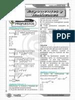 algebra reforzamiento.pdf