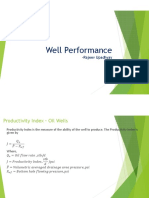 Well_Performance