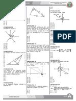 Matemática II . Grupo A(1)