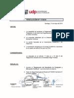 REGLAMENTO-DEL-ESTUDIANTE-DE-POSTGRADO-Y-EDUCACIÓN-CONTINUA