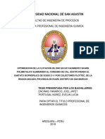 IQponuel&enyajj1(1)