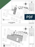 gambar sdn sumberharjo 1.pdf