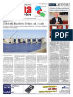 Gazeta Informator Racibórz 309