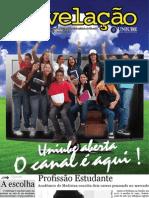 Jornal Revelação - Edição 350