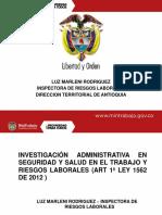 plan_movilidad_segura_investigacion_riegos_laborales