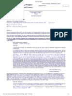 case-41-G.R.-No.-106341.docx.docx