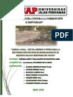 ARBOL DE PROBLEMAS-222