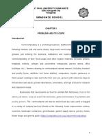 ProfitabilitySustainabilityofVermicompostingBusiness